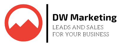 DWW Marketing